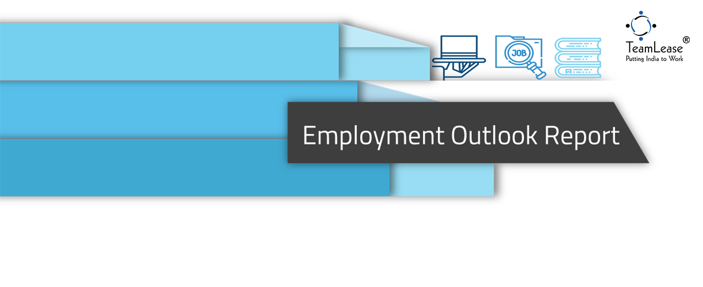 Employment Outlook Report HY2 - 2018-19